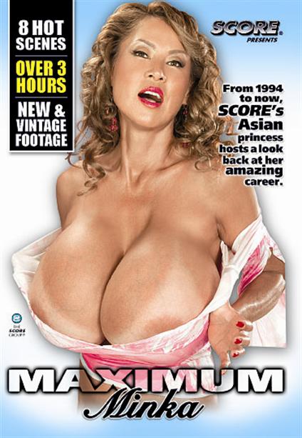 World Largest Tits Minka Porn Films 23